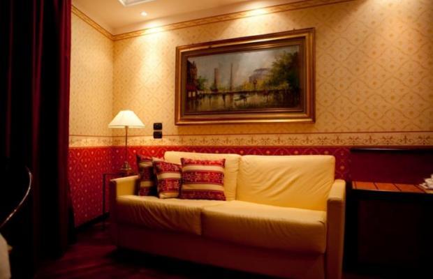 фото отеля Best Western David Palace изображение №13