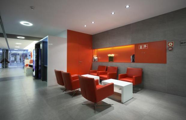 фотографии Turin Hotel изображение №8