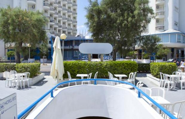 фотографии DV Hotel Ritz изображение №48