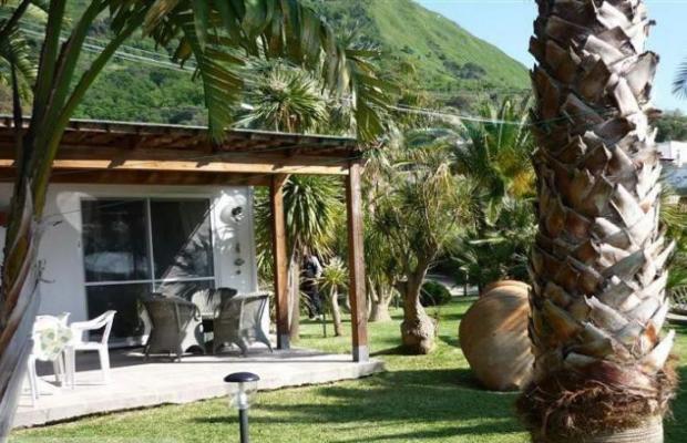 фотографии Villa da Matteo изображение №16