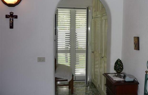 фото отеля Villa da Matteo изображение №5
