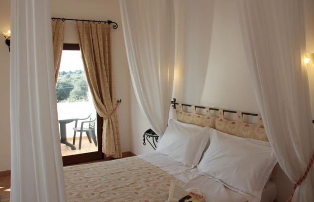 фото отеля Montecallini изображение №21