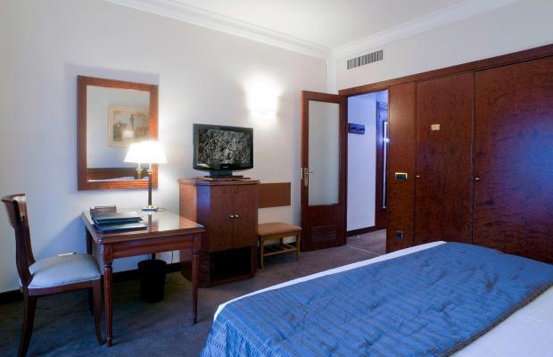 фото Hotel Avenida Palace изображение №66