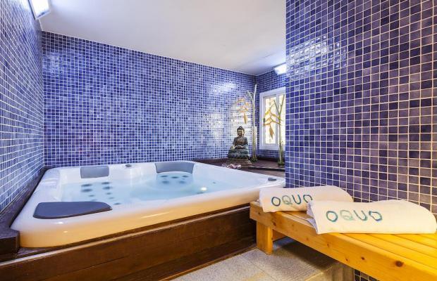 фото отеля Don Candido изображение №37