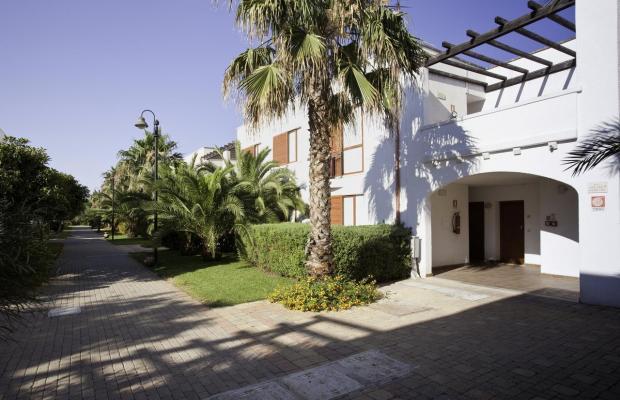 фото отеля Blu Salento Village изображение №53