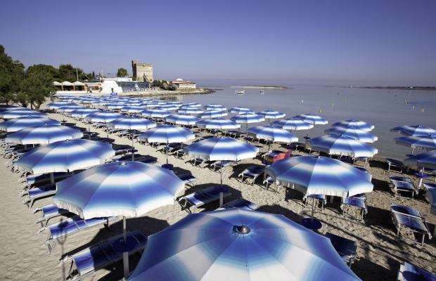 фото Blu Salento Village изображение №10