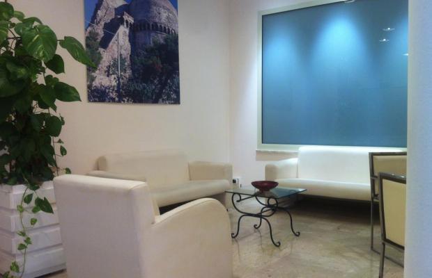 фото отеля Hotel Palace Masoanri's изображение №25