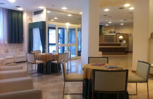 фото Hotel Palace Masoanri's изображение №18