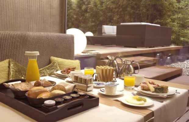 фотографии Hotel Barcelona Catedral изображение №48