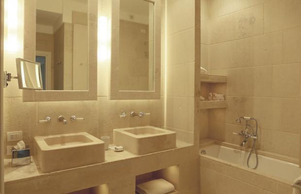 фотографии отеля Borgo Egnazia изображение №127
