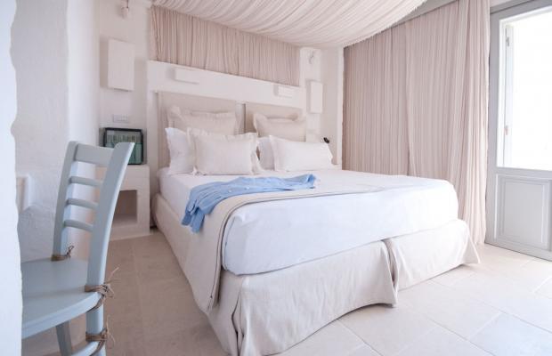 фотографии отеля Borgo Egnazia изображение №115