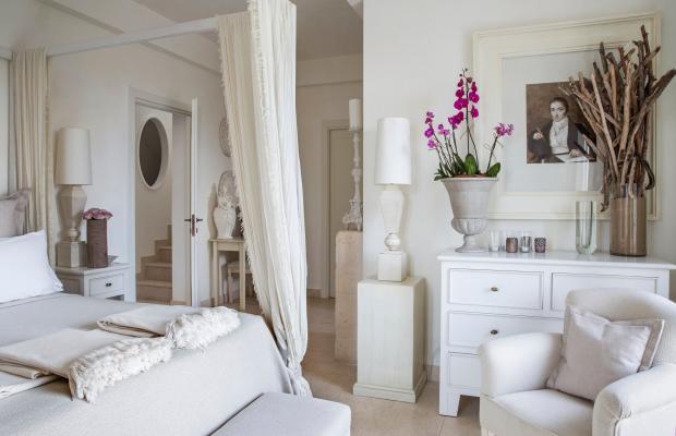 фото отеля Borgo Egnazia изображение №21