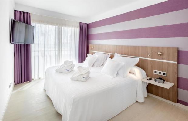 фото отеля Barcelo Fuerteventura Thalasso Spa изображение №5