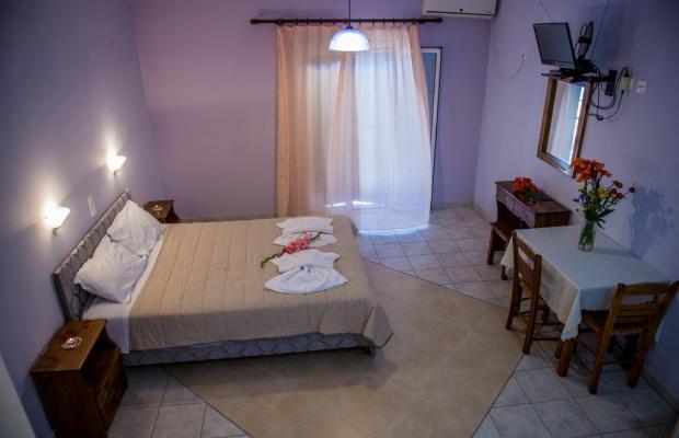 фото отеля One Vision изображение №17
