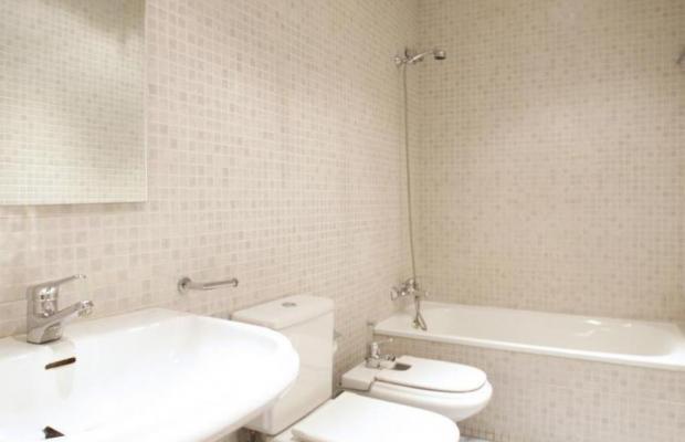 фотографии отеля Feel Good Apartments Gracia изображение №15