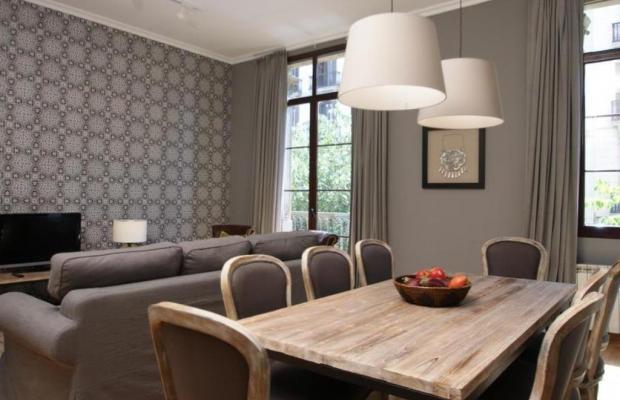 фотографии Feel Good Apartments Gracia изображение №8