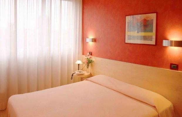 фотографии отеля Alexandra Hotel изображение №11