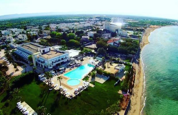 фото отеля Canne Bianche Lifestyle & Hotel изображение №69
