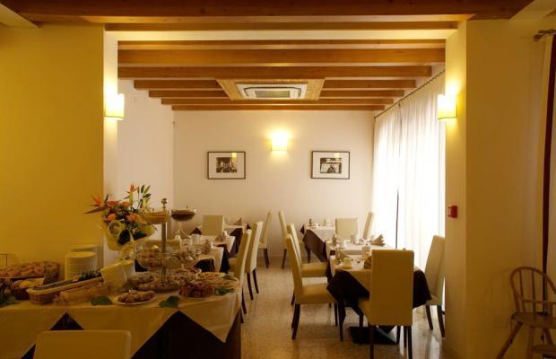 фото отеля Villa Costanza изображение №21