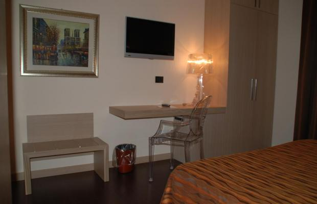 фотографии Hotel Paris изображение №16