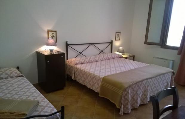 фотографии отеля La Feluca изображение №7