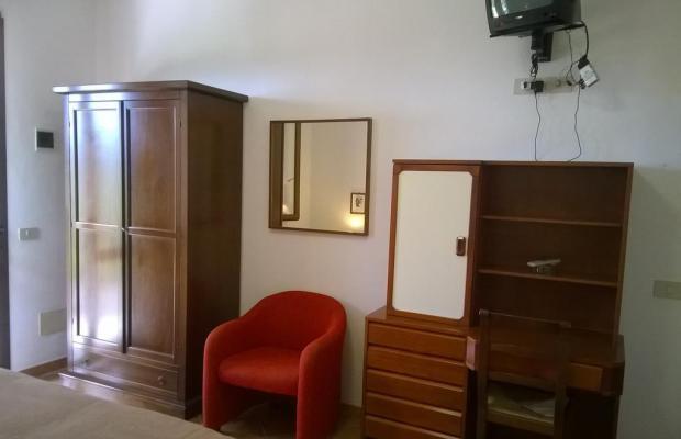 фото отеля La Feluca изображение №5