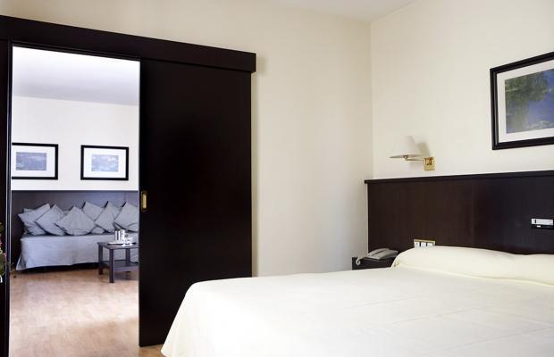фотографии Hotel Gaudi изображение №16