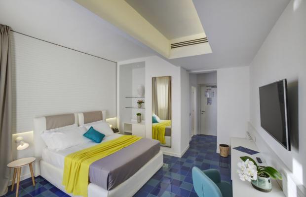 фото отеля CDS Hotels Grand Hotel Riviera изображение №25
