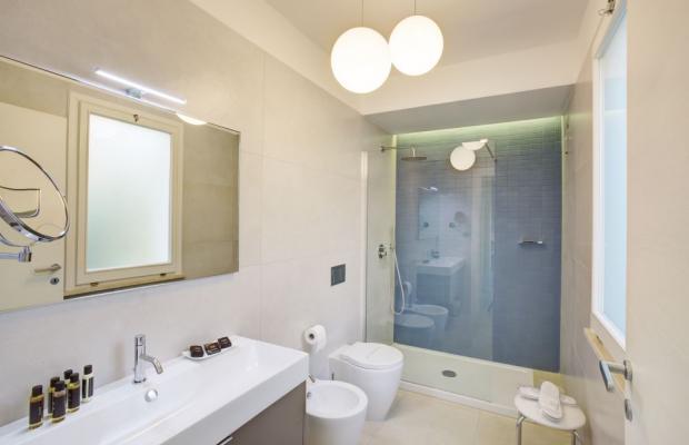 фотографии отеля CDS Hotels Grand Hotel Riviera изображение №23