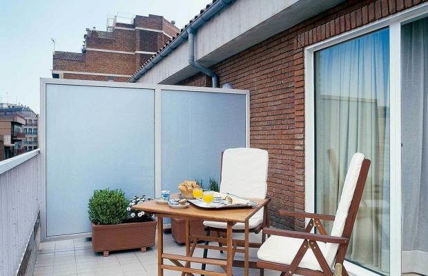 фотографии Hotel Exe Mitre (ex. Eurostar Mitre) изображение №36