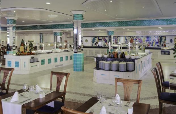 фото отеля H10 Sentido Playa Esmeralda изображение №13