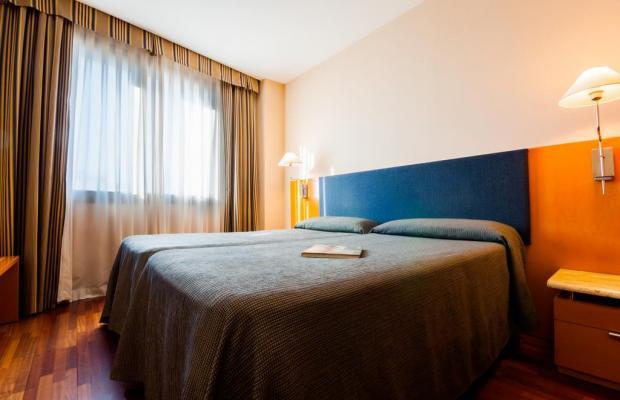 фото отеля Villacarlos изображение №17