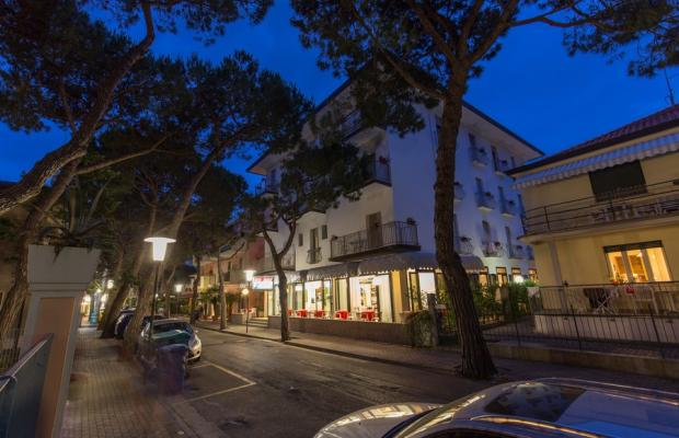 фото отеля New изображение №5
