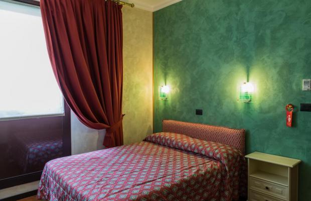 фотографии отеля Hotel Plaza изображение №11