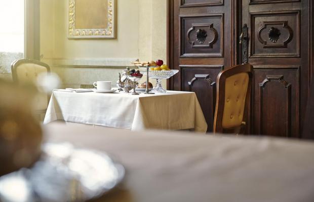 фото отеля Palazzo Paruta изображение №29
