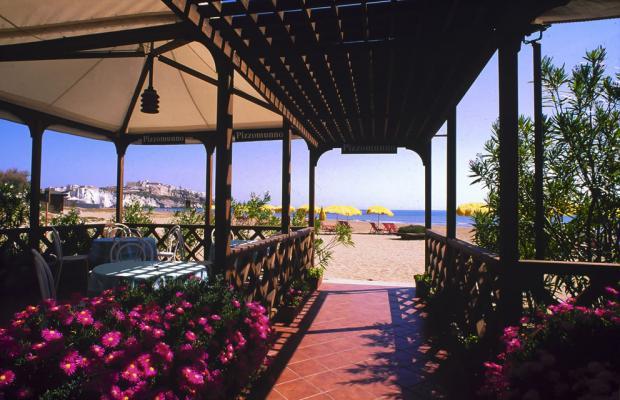 фото отеля Pizzomunno Vieste Palace Hotel изображение №65