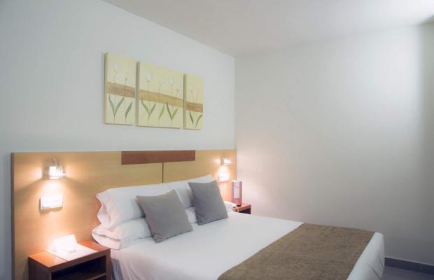 фотографии Bcn Urban Hotel Gran Ducat (ех. Apsis Gran Ducat)   изображение №24