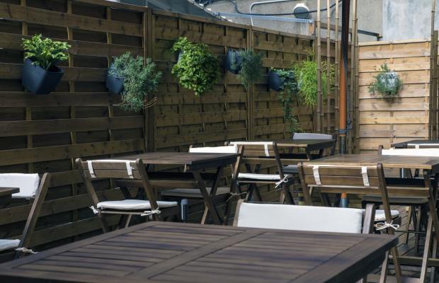 фотографии Bcn Urban Hotel Gran Ducat (ех. Apsis Gran Ducat)   изображение №4