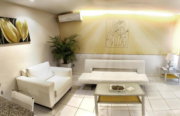 фотографии Hotel Riosol изображение №56