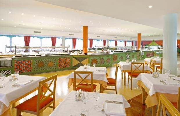 фотографии Iberostar Palace Fuerteventura изображение №20