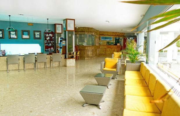 фото Hotel Riosol изображение №26