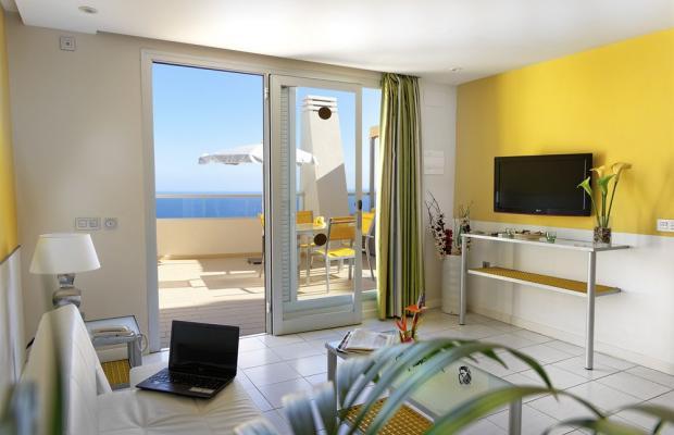 фотографии Hotel Riosol изображение №20
