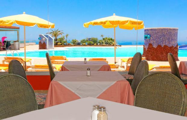 фото отеля Hotel Riosol изображение №5