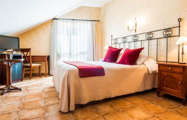 фото отеля El Jardin de la Abadia изображение №49