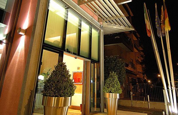 фотографии Ambasciata изображение №4