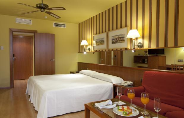 фотографии отеля Senator Barcelona Spa Hotel изображение №87
