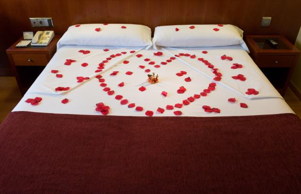 фотографии Senator Barcelona Spa Hotel изображение №64