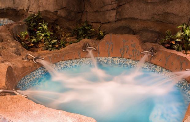 фотографии Senator Barcelona Spa Hotel изображение №32