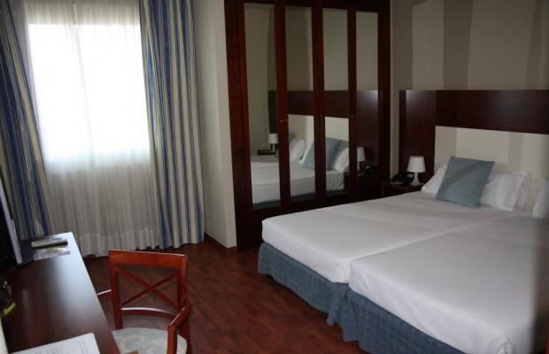 фотографии отеля Arenas Atiram Hotel изображение №39