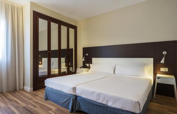 фотографии Arenas Atiram Hotel изображение №24